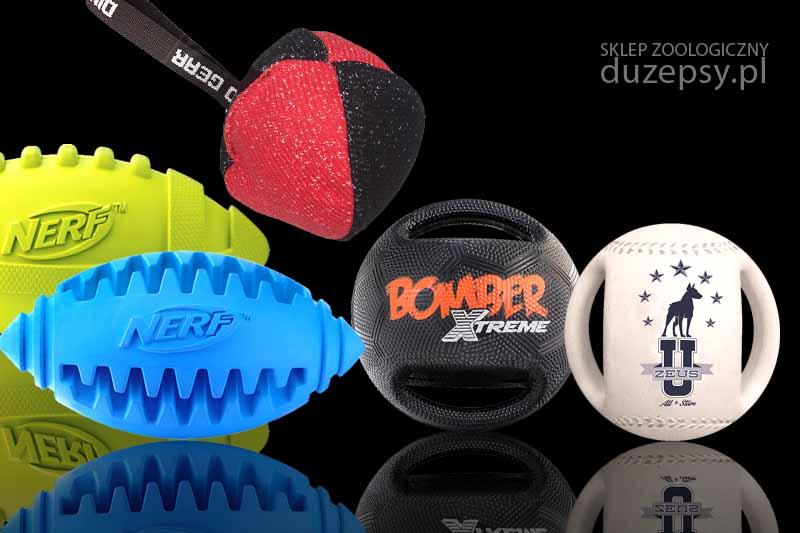 mocna piłka dla dużego psa; mocne zabawki dla dużego psa; piłki Starmark; piłka dla psa ze sznurkiem; piłka niezniszczalna dla psa; zabawka dla psa niezniszczalna; piłka aportowa na sznurku; piłka aportowa dla psa; piłka na sznurku dla psa; mocne piłki dla psów; piłka dla owczarka niemieckiego; zabawki dla psów; piłka do szkolenia psa; zabawka dla psa amstaff; zabawka dla psa boksera; zabawki dla psa ze sznurkiem; zabawki dla psa sklep; sklep zoologiczny; duzepsy.pl