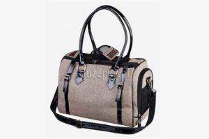 torby transportowe dla psa, torba dla psa, torba transportowa dla psa sklep, nosidło dla psa, elegancka torba transportowa dla psa, akcesoria dla psa sklep, artykuły dla zwierząt