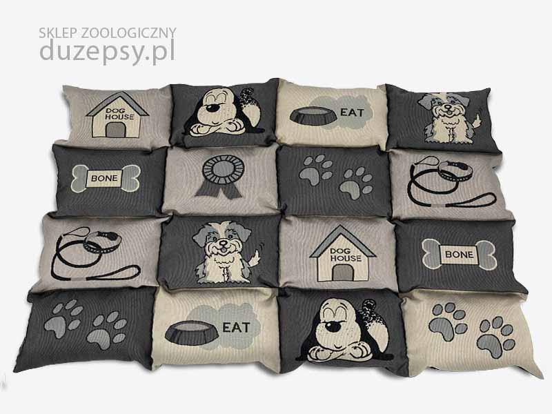 legowisko dla psa mata Trixie; legowiska dla średniego psa; legowiska dla psa Trixie; mata dla psa; legowisko dla psa beagle; posłanie dla psa; kocyk dla psa; legowisko dla psa tanio; legowisko dla psa eleganckie; legowisko dla psa sklep; legowiska dla psów sklep; legowisko dla psa 70x50; legowisko dla psa design; legowisko dla psa fioletowe; legowisko dla psa handmade; sklep zoologiczny; duzepsy.pl